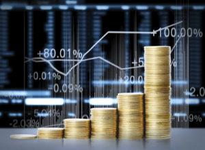Trường Đại học Ngoại thương công bố đề án chương trình đào tạo trình độ tiến sĩ ngành Tài chính – Ngân hàng