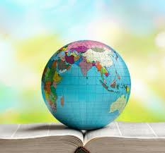 Giới thiệu các chương trình đào tạo Thạc sĩ hợp tác với các trường đại học Pháp