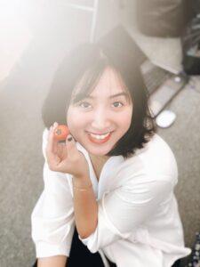 Lương Thị Thanh Hương