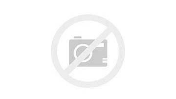 Trường Đại học Ngoại thương tổ chức đánh giá Chuyên đề 1 luận án tiến sĩ theo hình thức trực tuyến cho NCS Nguyễn Thị Huỳnh Giao, ngành Kinh tế quốc tế trong thời gian dịch Covid – 19