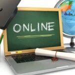 Thông báo về việc tổ chức đánh giá hết học phần của các lớp BSKT ngành KTQT (TV, TA), KDTM, QTKD, TCNH, EMBA, QLKT và Luật KT (theo hình thức trực tuyến)